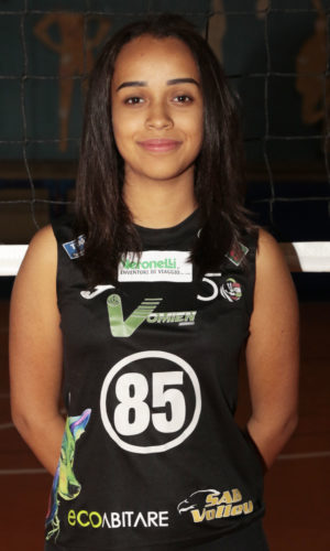vomien-legnano-under-16-pgs-sibel-matos